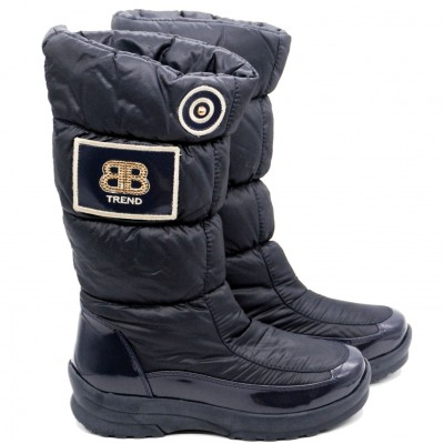 All Weather Boot Lightweight Mid Calf Boots Designed for Comfort